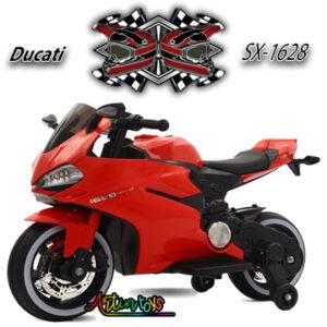 12-v-ducati-sx-1628-kids-bike-red-1
