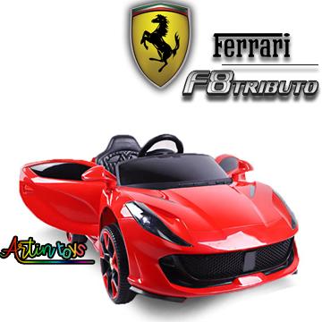 12-v-ferrari-f8-tributo-ride-on-electric-car-red-5