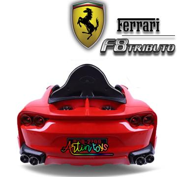 12-v-ferrari-f8-tributo-ride-on-electric-car-red-7