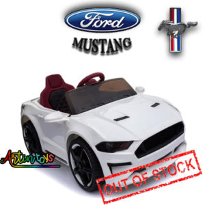 12-v-ford-mustang-gt-kids-electric-battery-car-white-10