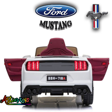 12-v-ford-mustang-gt-kids-electric-battery-car-white-9