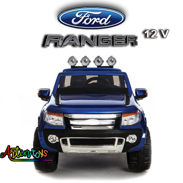 12-v-ford-ranger-kids-electric-ride-on-car-blue-1