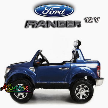 12-v-ford-ranger-kids-electric-ride-on-car-blue-3