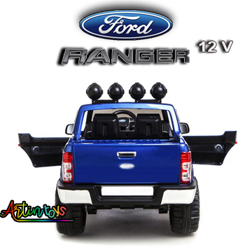 12-v-ford-ranger-kids-electric-ride-on-car-blue-4