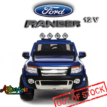 12-v-ford-ranger-kids-electric-ride-on-car-blue-5