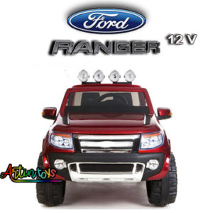 12-v-ford-ranger-kids-electric-ride-on-car-red-1
