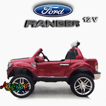 12-v-ford-ranger-kids-electric-ride-on-car-red-3