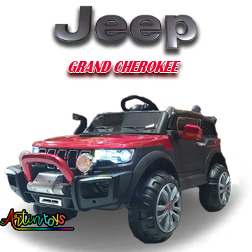 12-v-jeep-grand-cherokee-kids-ride-on-car-black-7