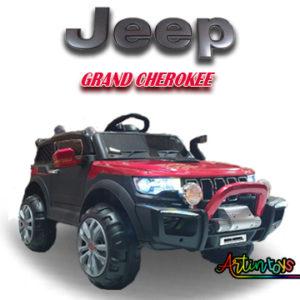 12-v-jeep-grand-cherokee-kids-ride-on-car-black-8