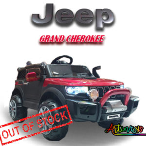 12-v-jeep-grand-cherokee-kids-ride-on-car-black-9