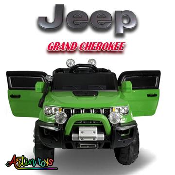 12-v-jeep-grand-cherokee-kids-ride-on-car-green-4