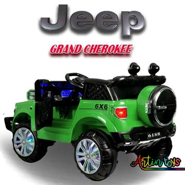12-v-jeep-grand-cherokee-kids-ride-on-car-green-5