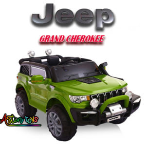 12-v-jeep-grand-cherokee-kids-ride-on-car-green-6