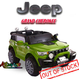 12-v-jeep-grand-cherokee-kids-ride-on-car-green-7