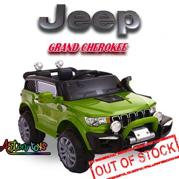 12-v-jeep-grand-cherokee-kids-ride-on-car-green-7