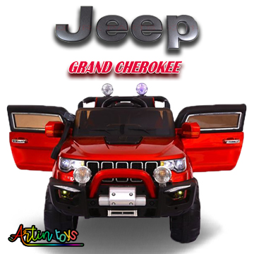 12-v-jeep-grand-cherokee-kids-ride-on-car-red-5