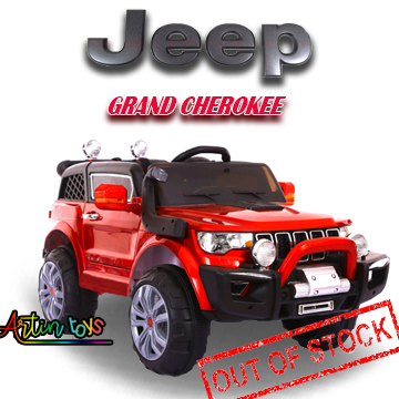 12-v-jeep-grand-cherokee-kids-ride-on-car-red-8