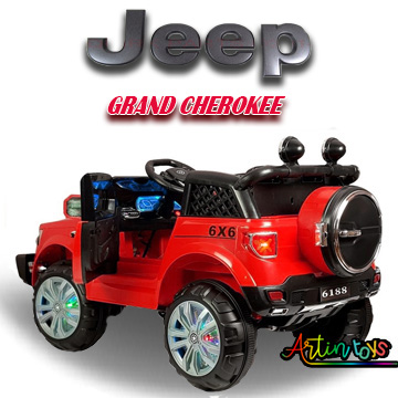 12-v-jeep-grand-cherokee-kids-ride-on-car-red-9