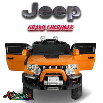 12-v-jeep-grand-cherokee-ride-on-car-orange-4