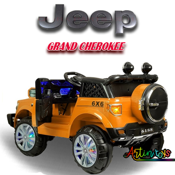 12-v-jeep-grand-cherokee-ride-on-car-orange-5