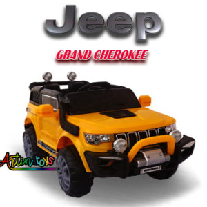 12-v-jeep-grand-cherokee-ride-on-car-orange-6