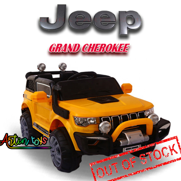 12-v-jeep-grand-cherokee-ride-on-car-orange-7