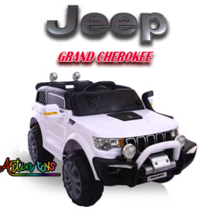 12-v-jeep-kp-6188-sport-kids-ride-on-electric-car-4wd-white-5