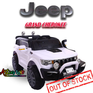 12-v-jeep-kp-6188-sport-kids-ride-on-electric-car-4wd-white-7