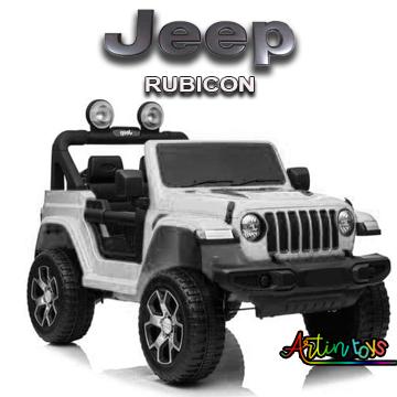 12-v-jeep-rubicon-kids-ride-on-car-white-1