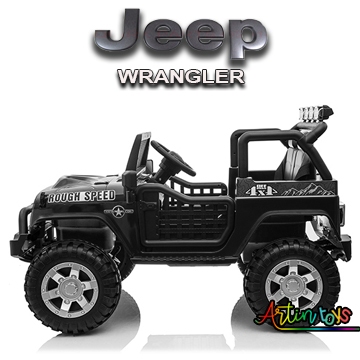 12-v-jeep-wrangler-kids-ride-on-car-black-3