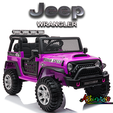 12-v-jeep-wrangler-kids-ride-on-car-pink-2