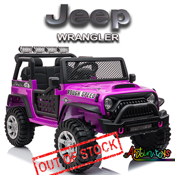12-v-jeep-wrangler-kids-ride-on-car-pink-6