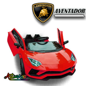 12-v-lamborghini-aventador-kids-ride-on-car-red-7