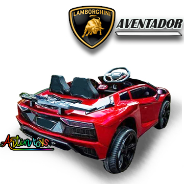 12-v-lamborghini-aventador-kids-ride-on-car-red-8