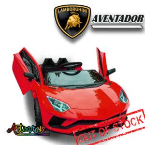 12-v-lamborghini-aventador-kids-ride-on-car-red-9