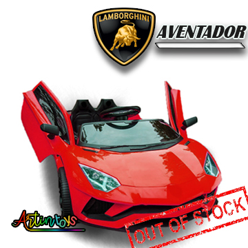 12-v-lamborghini-aventador-kids-ride-on-car-red-9