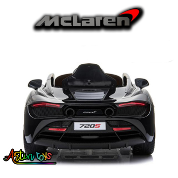12-v-licensed-mclaren-battery-power-kids-car-black-10
