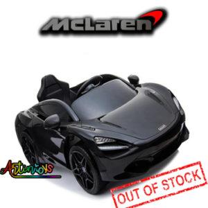 12-v-licensed-mclaren-battery-power-kids-car-black-11