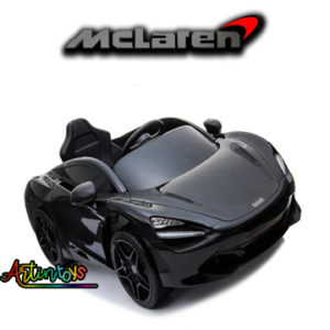 12-v-licensed-mclaren-battery-power-kids-car-black-7