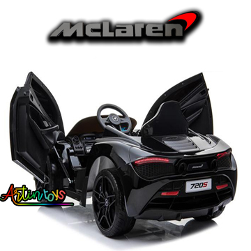 12-v-licensed-mclaren-battery-power-kids-car-black-9