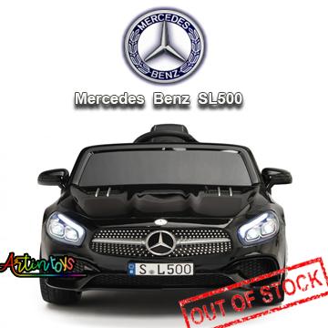 12-v-licensed-mercedes-benz-sl500-kids-auto-car-black-10