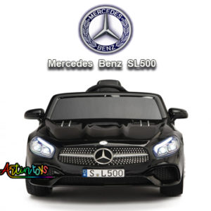 12-v-licensed-mercedes-benz-sl500-kids-auto-car-black-8