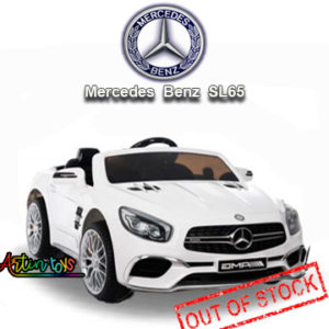 12-v-licensed-mercedes-benz-sl65-car-for-kids-white-5
