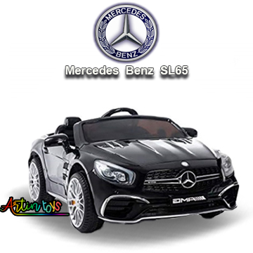 12-v-licensed-mercedes-benz-sl65-ride-on-car-black-4