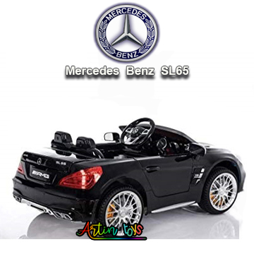 12-v-licensed-mercedes-benz-sl65-ride-on-car-black-6