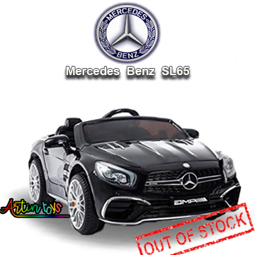 12-v-licensed-mercedes-benz-sl65-ride-on-car-black-8