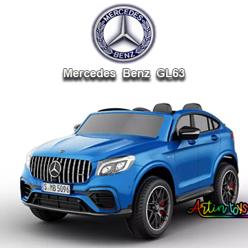 12-v-licensed-mercedes-gl63-4wd-ride-on-car-blue-10