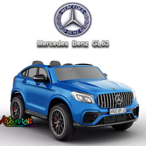 12-v-licensed-mercedes-gl63-4wd-ride-on-car-blue-11