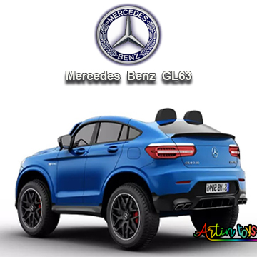 12-v-licensed-mercedes-gl63-4wd-ride-on-car-blue-12