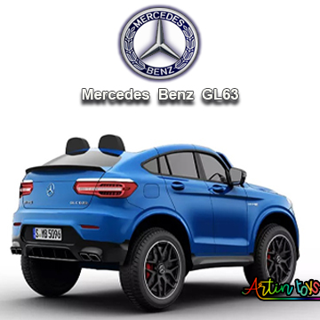 12-v-licensed-mercedes-gl63-4wd-ride-on-car-blue-13